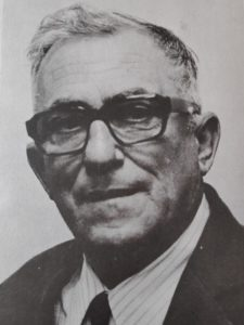 Genaro Vigorito - 1965-1968