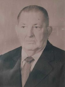 Archanjo-Honora-1969-1972