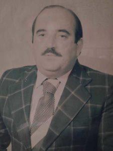 Eugênio-Tonin-1977-1982-e-1993-1996