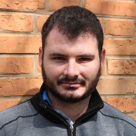 Obras e engenharia -Ivan Alex da Silva