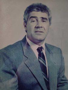 Antonio-Sérgio-Bragalda-(Bolacha)-1991-1992