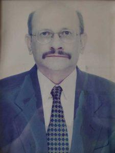 Marco-Antonio-Nogueira-(Dr.-Nogueira)-1997-2000