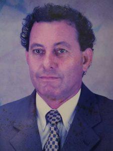 Antonio-Carlos-Cerezer-(Nê-Cerezer)-2001-2004