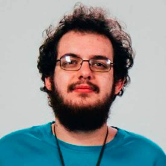 Informática - Leandro Zuin Quibao