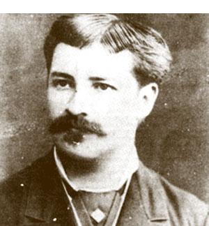 Júlio Henrique Raffard