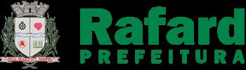Prefeitura de Rafard