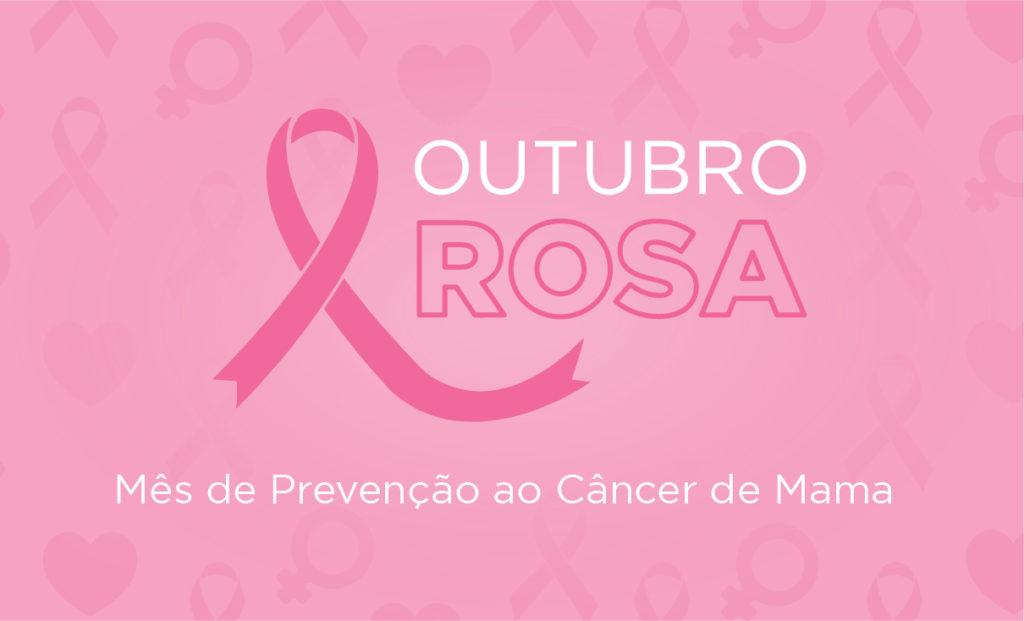 Prefeitura de Rafard promove atividades do Outubro Rosa neste sábado