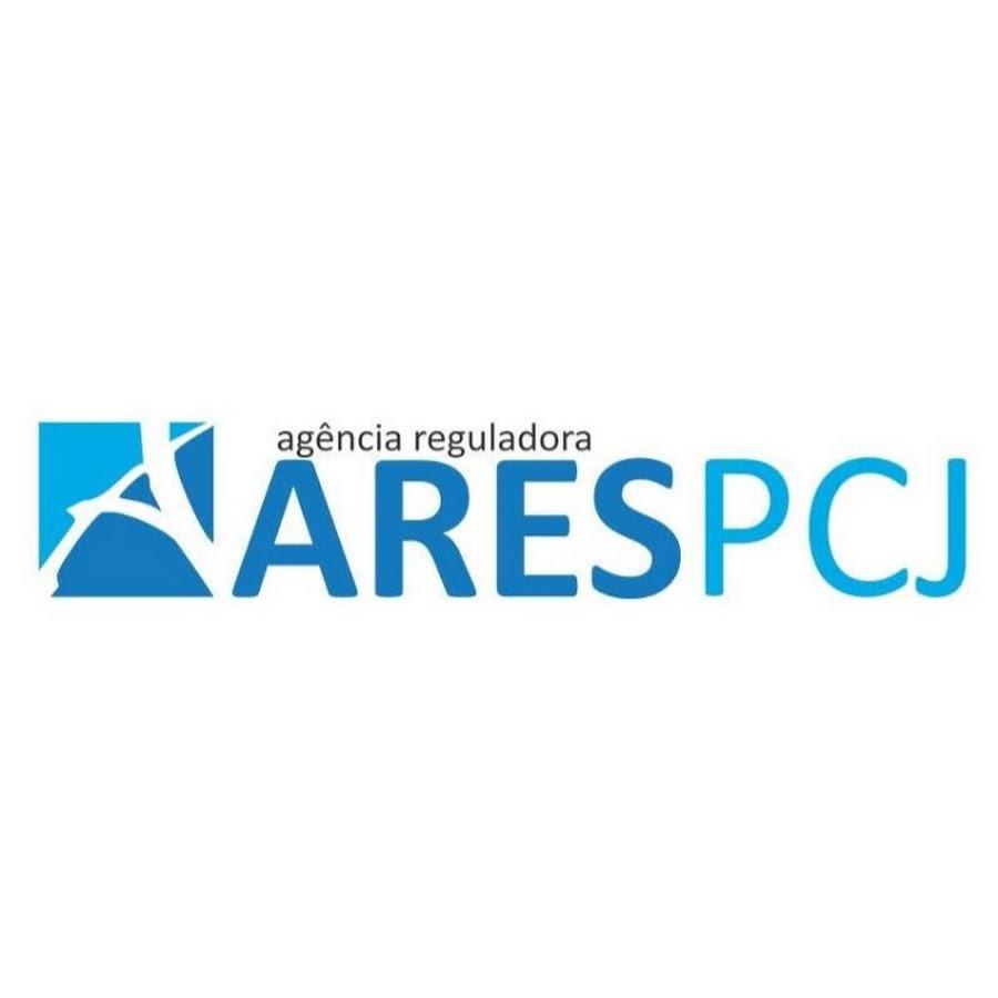 ARES-PCJ fará pesquisa de satisfação sobre qualidade dos serviços de saneamento básico em Rafard