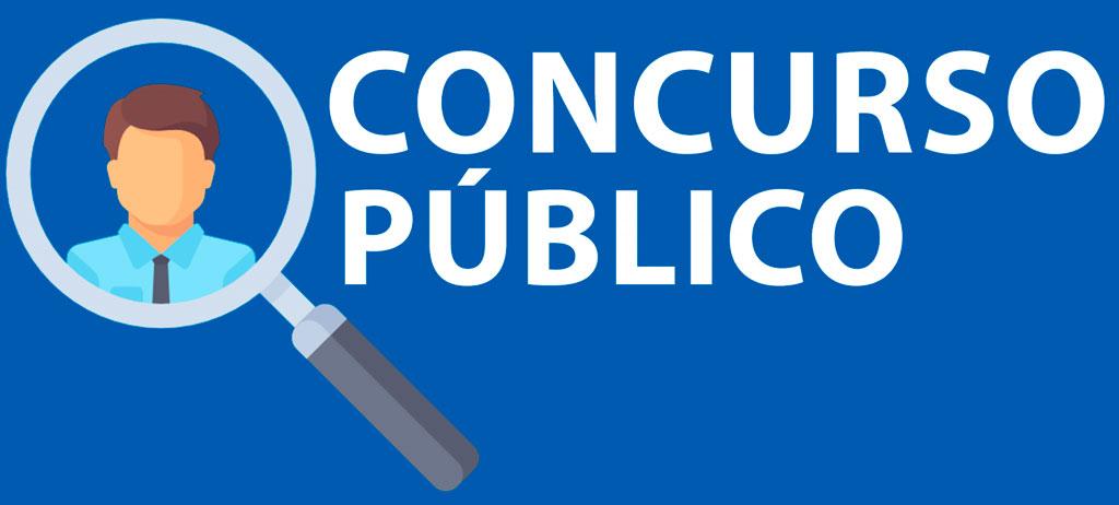 Prefeitura de Rafard divulga Concurso Público; confira o edital