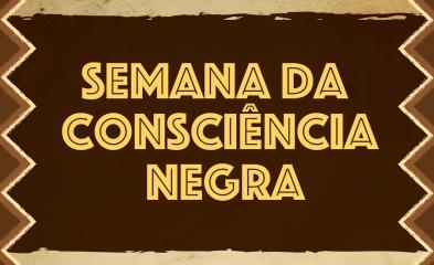 Semana da Consciência Negra terá programação especial em Rafard