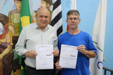 Câmara de Rafard devolve 182 mil reais para a Prefeitura