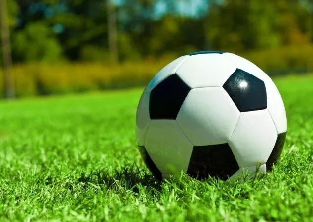 Confira os resultados pelo Campeonato Regional de Futebol Amador de Rafard