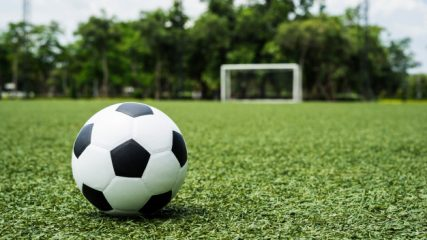 Atlético Rio Pedrense e Vila Zildinha decidem regional de futebol em Rafard