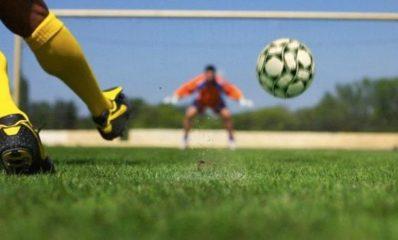Definidas as semifinais no Regional de Futebol Amador de Rafard