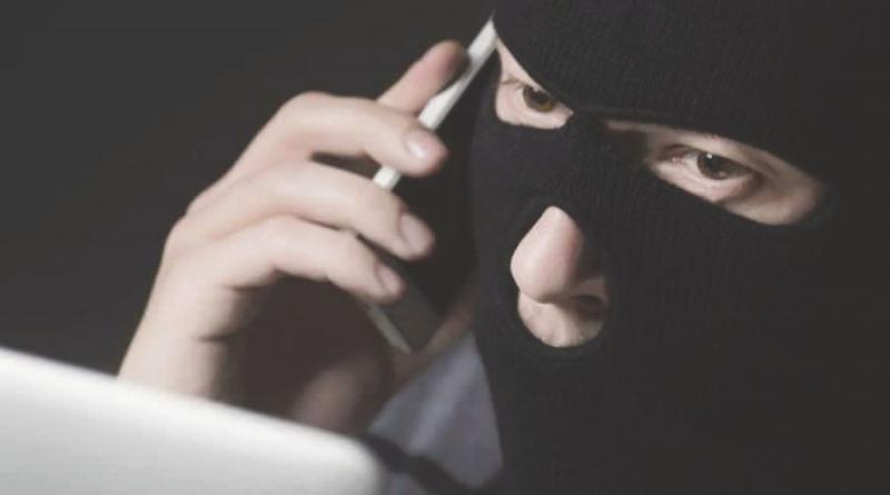 Prefeitura alerta para golpes telefônicos