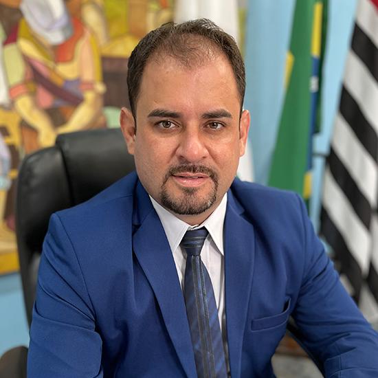 fabio-santos_prefeito de rafard