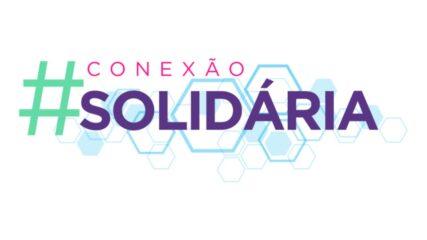 3ª Campanha Regional de Arrecadação Conexão Solidária