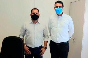Governo municipal anuncia novo diretor de Saúde de Rafard