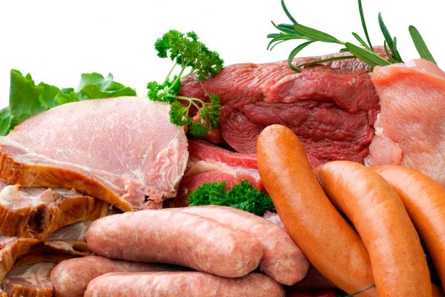 Casa da Agricultura de Rafard promove Curso sobre Técnicas de Processamento Artesanal de Carne Suína