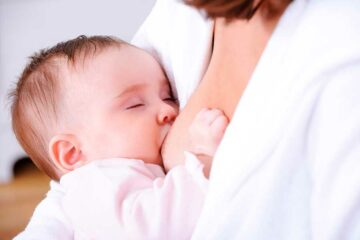 Prefeitura de Rafard convida mães e gestantes para roda de conversa sobre amamentação