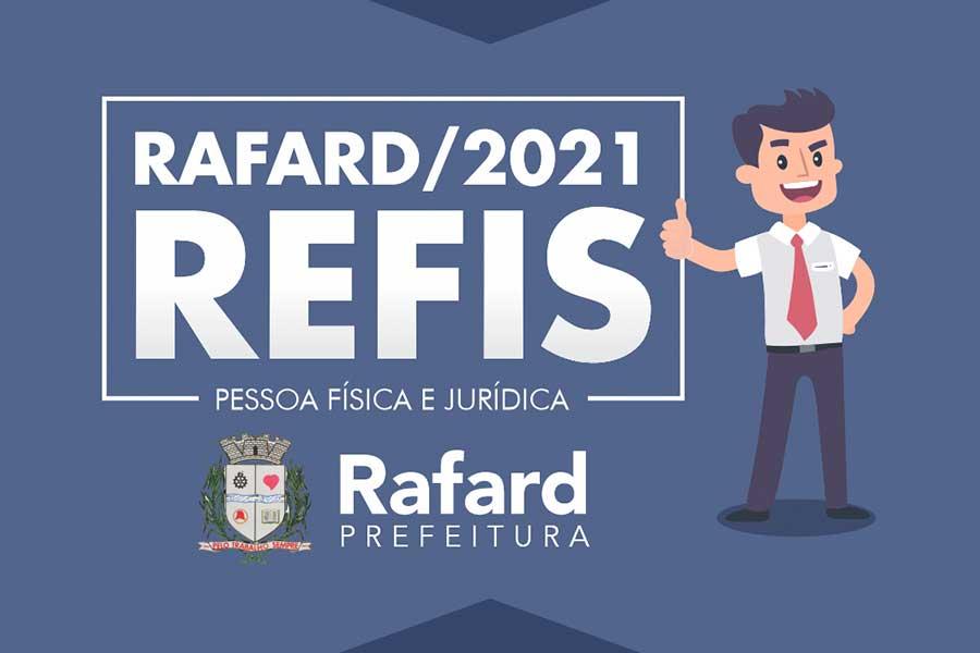 Read more about the article Refis 2021: prazo para pagamentos de débitos é prorrogado